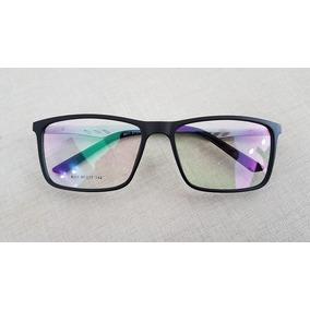 f5fbc34e6dc04 Oculos Rosto Grande Masculino - Óculos no Mercado Livre Brasil