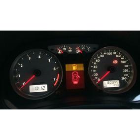 Motor Vw Golf 2013/14 Gol Bora Voyage Saveiro Com 61 Mil Km