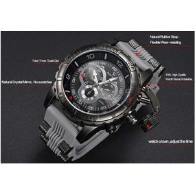 e17a4752936 Relógio De Pulso Haixia Original Importado - Relógios De Pulso em ...