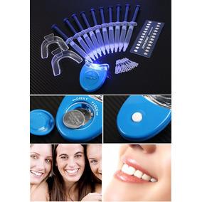 Blanqueamiento Dental 10 Sesiones Oferta !!!!!!!!!!!!!!!!!!!