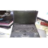 Laptop Hp500 (desarme) Tarjeta Wifi Y Otros Accesorios