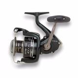 Molinete 5 Rolamentos Shimano 4000 Symetre 4000 Fl Pesca