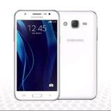 Samsung Galaxy J5 Prime Nuevo Orginal Lte Oferta 16gb