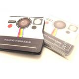 Álbum De Fotos Polaroid Album Fotografico / Dulek