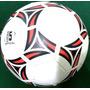 Balón Fútbol De Grama Numero 5 Económico
