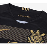 Camisa Corinthians 6x1 Eterno - Camisas de Times Brasileiros no ... cbc5e806b9829