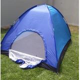 Barraca Acampamento Camping 6 Pessoas Lugares Tipo Iglu