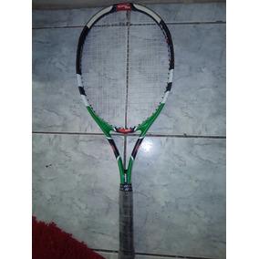 2 Raquetes + Capa