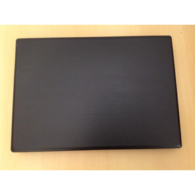 Notebook Positivo Positivo S1990 Core I3 , 4gb Ddr3, Hd320