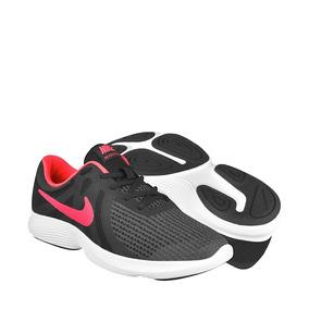 db6e8ae55003e Tenis Nike Mujer - Tenis Entrenamiento Mujeres Nike en Mercado Libre ...