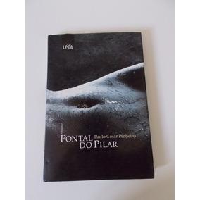 Pontal Do Pilar - Paulo César Pinheiro