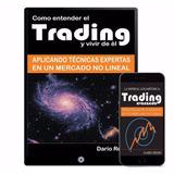 Como Entender El Trading Y Vivir De El 35 Libros - Digi.tal