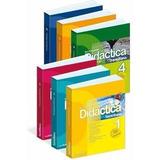 Enciclopedia Didactica Santillana De 5