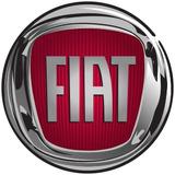 Kit Supension Fiat Palio/siena 1,7 Diesel 99/...