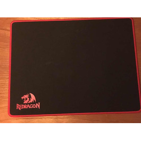 Mouse Pad Redragon
