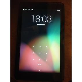 Dell Venue 8 Android 16 Gb Con Telcel Lte