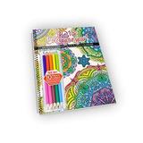 0fbde7f8299e3 Planificador Calendario Para Escritorio en Mercado Libre Chile