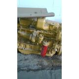 Motor Caterpillar 3116. 6 Cil. Remanufacturado. Garantizado
