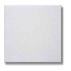 Azulejo Blanco Reposicion 15,2x15,2 Cm