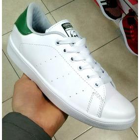 781605edea6e2 Adidas Super Star Amarillos - Ropa y Accesorios Verde en Mercado ...