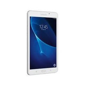 Tablet Samsung Tab A 7 8gb Ram 1.5gb 5pm Nuevo Original