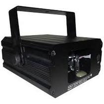 Laser Projetor Holografico Verde Vermelho 250 Mw Sl-180