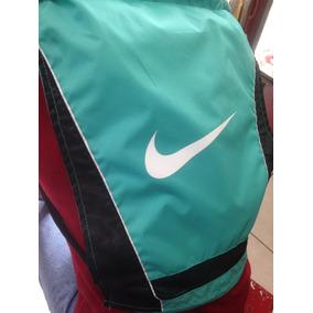 Nike Gymsack Drawstring Unisex Brasilia Ba4695