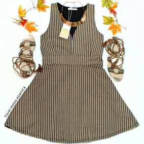 Tsuki Moda Asiatica: Vestido Corto Sexy Lineas Fiesta Casual