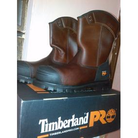 Botas Timberland Pro