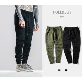 Pantalón Jean Hombre - Pantalones y Jeans Hombre en Mercado Libre Perú 4f0176a0239