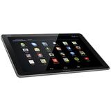Tablet X-view Sapphire 10 ( Capacidad 8gb Ram 1gb)