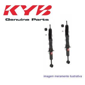 Amortecedor Dianteiro Kayaba Toyota Land Cruiser Prado 03/..
