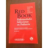 Red Book-enfermedades Infecciosas En Pediatría