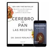 Celiacos Cocina Sin Gluten Colección 8 Libros - Digital