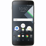 Blackberry Dtek60 32gb 4g Lte Sim Free/ Unlocked