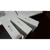 Iphone 6 De 64gb Libres De Fabrica