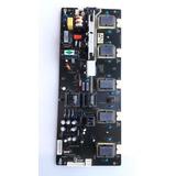 Fuente/inverter Pcb Mip405 / Element Eldfw407