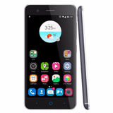 Zte Blade A510 4g 8gb Cam13.0mpx Android 6.0 Ram 1gb + Envío