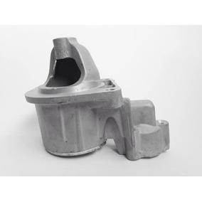 Mancal Motor Partida L Acionamento Palio 16v Bosch Rtm 602 R