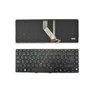 Teclado Acer V5-471 V5-471p V5-431 M5-481 Retroiluminado