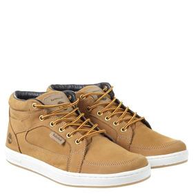e4b76dc5835 Sapato Sapatenis Schio Original Vários Botas - Sapatos Masculinos no ...