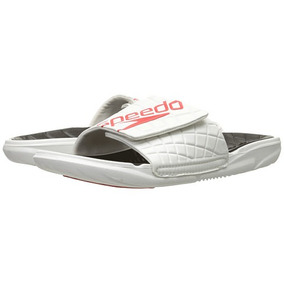Sandalias Speedo Exsqueeze 21856624