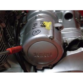 Rotor Yamaha Xj 600 Xj600 92 93 94 95 96 97 98
