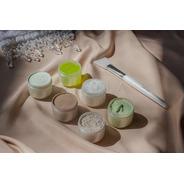 Kit Auto Limpieza Facial Antiacné