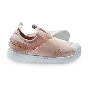 58fd273eb67 Tênis adidas Sleep On Iate Feminino Frete Gràtis Promoção