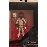 Star Wars Black Series Admiral Ackbar 3 1/2 Nuevo