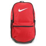 Mochila Nike Brasilia Backpack Masculina Porta Notebook