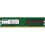 Memoria Ram Ddr2 Avant 2gb 800mhz Para Intel Y Amd