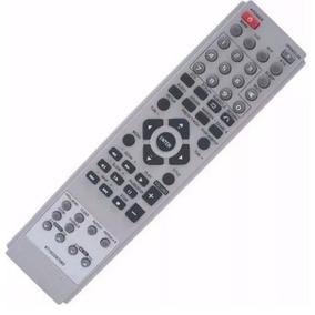 Controle Home Theater Lg Lh-t552- Sb Vários Modelos