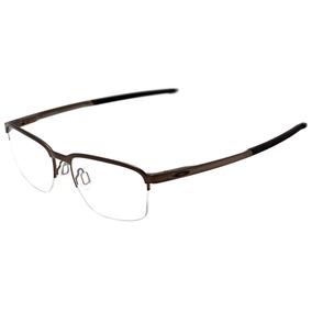 61b8afbd92 Oculos Solar Oakley Crosshair Pewter Oo6014 02 Polarizado. 1 vendido - Rio  Grande do Sul · 0oakley Cathode - Óculos De Grau Pewter